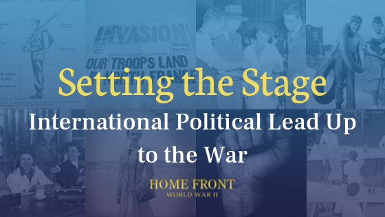 Int. Lead Up - Home Front Blog Banners.png