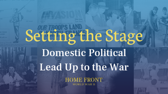 Home Front Blog Banners.png