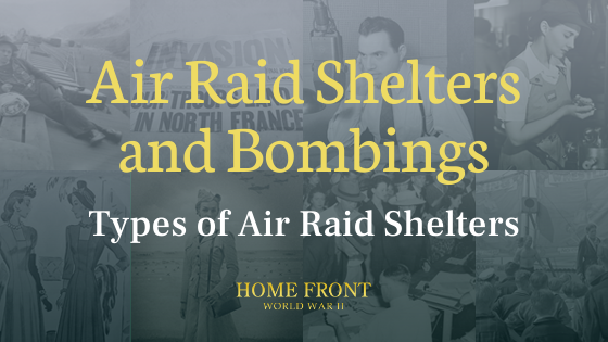 Home Front Blog Banners (1).png