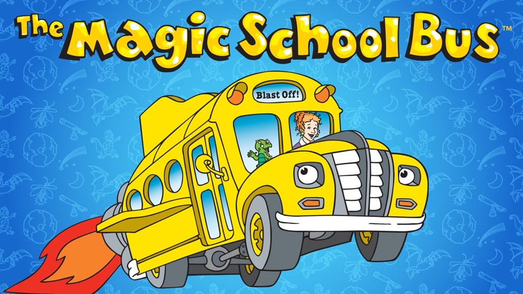 magic-school-bus.jpg