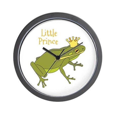 little_prince_wall_clock.jpg