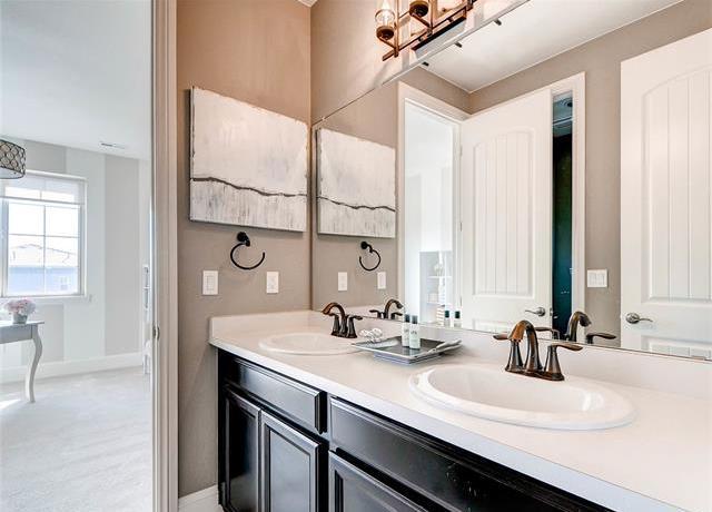 Alicante Guest Bathroom.jpg