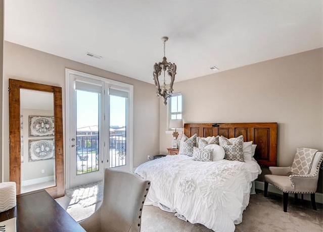 Alicante Guest Bedroom.jpg