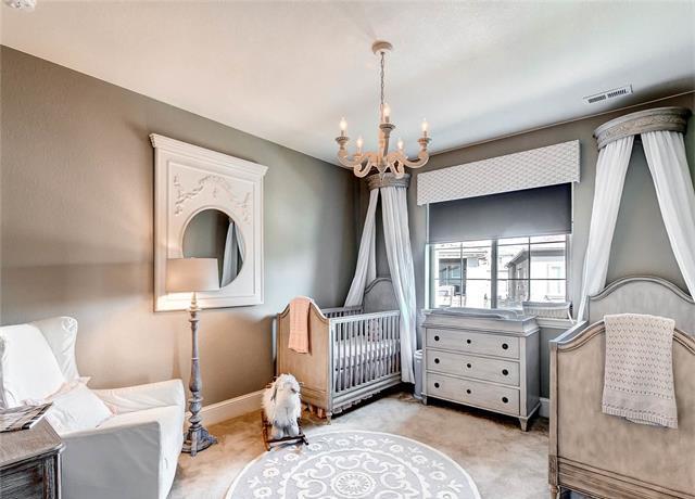 Alicante Baby Room.jpg