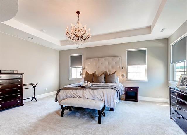 Alicante Master Bedroom.jpg