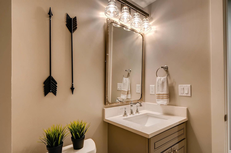 Fillmore Basement Bathroom.jpg