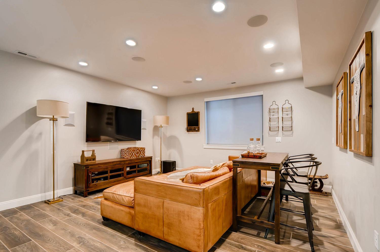 Fillmore Basement Living Room.jpg