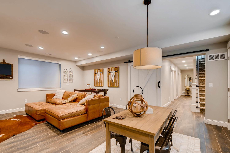Fillmore Basment Living Room 1.jpg