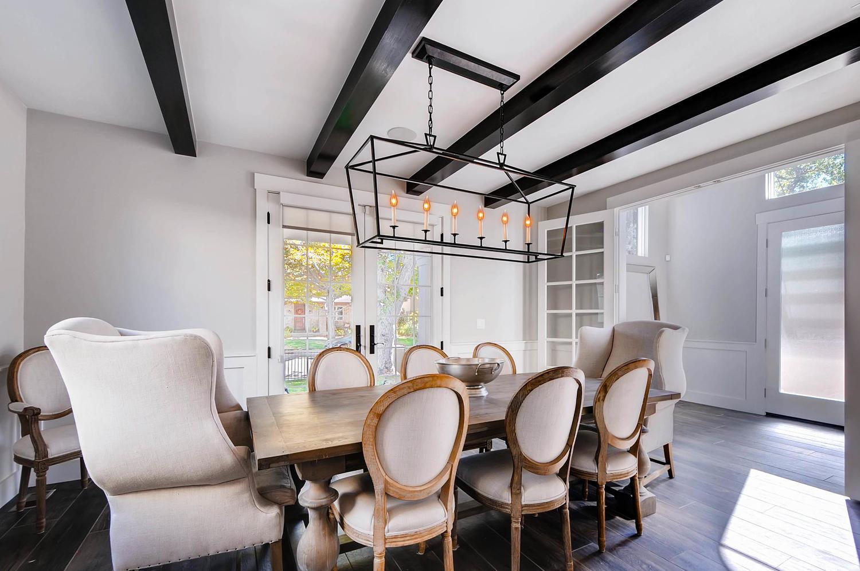 Fillmore Dining Room.jpg