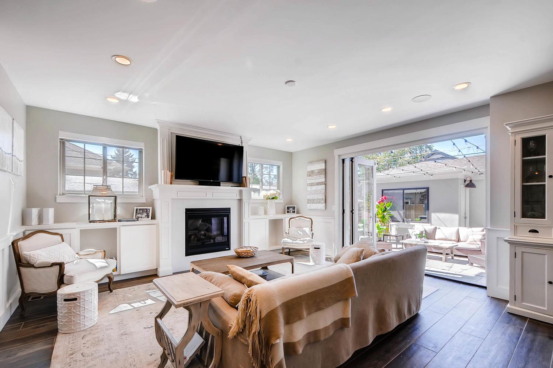 Fillmore Living Room 1.jpg