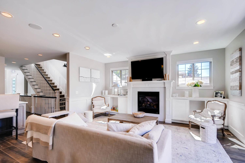 Fillmore Living Room 2.jpg