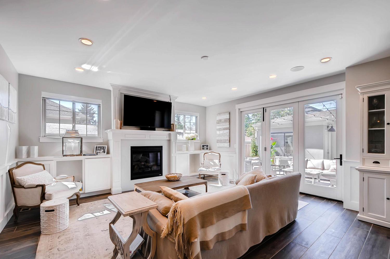 Fillmore Living Room.jpg