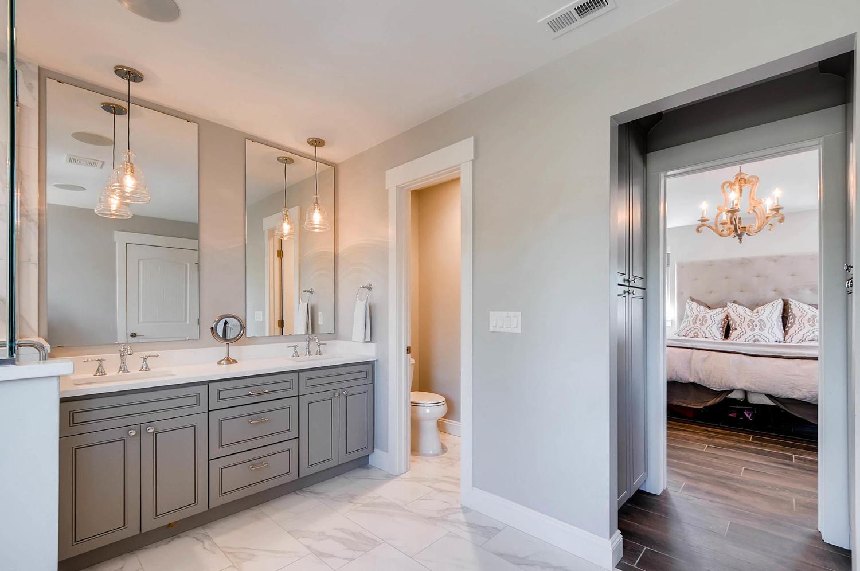 Fillmore Master Bathroom 1.jpg