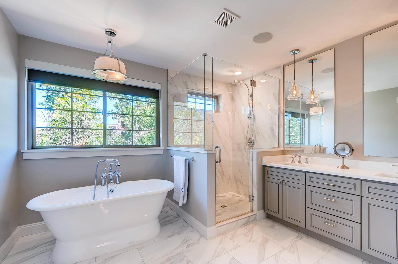Fillmore Master Bathroom.jpg