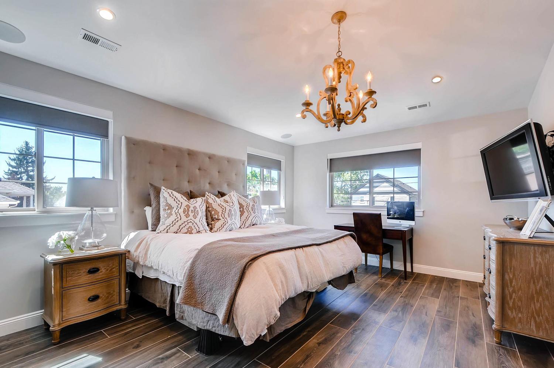 Fillmore Master Bedroom.jpg