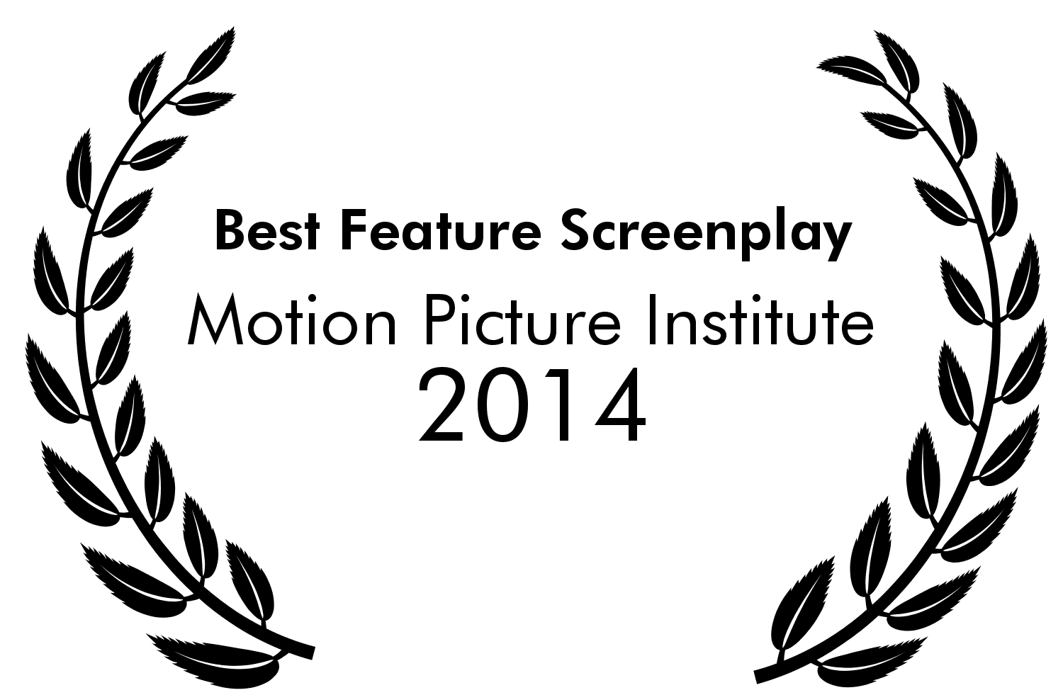 Best Feature Screenplay - MPI 2014.png