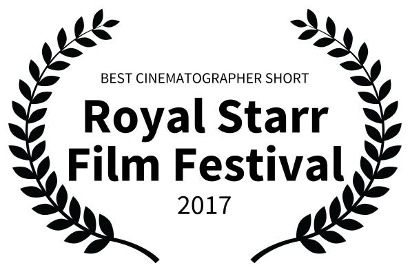 Royal Starr Best Cinematographer Short AKOMA.png