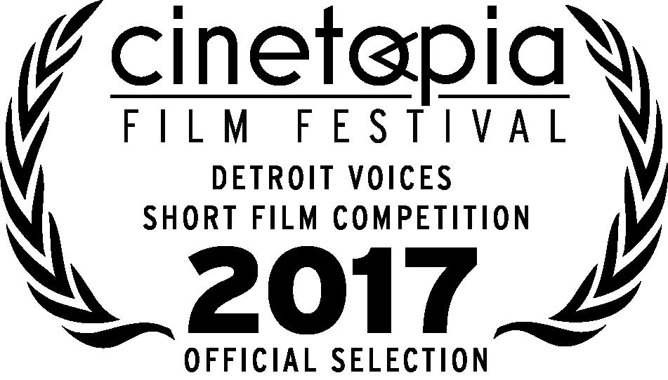 Cinetopia Laurels_2017_OFFICIAL SELECTION_dv.png