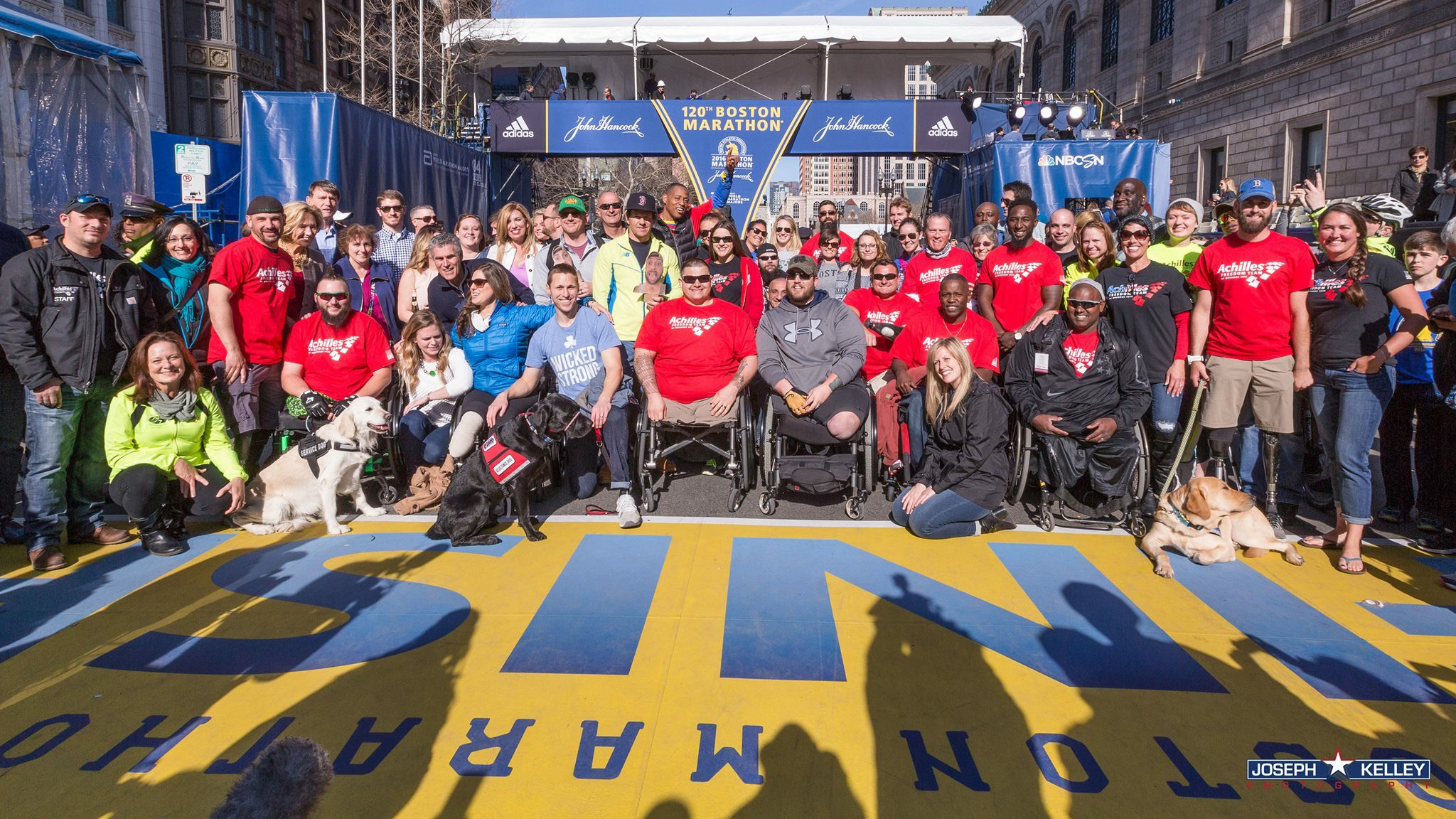 2016 JOE KELLY BOSTON MARATHON MG_3908 16x9.jpg