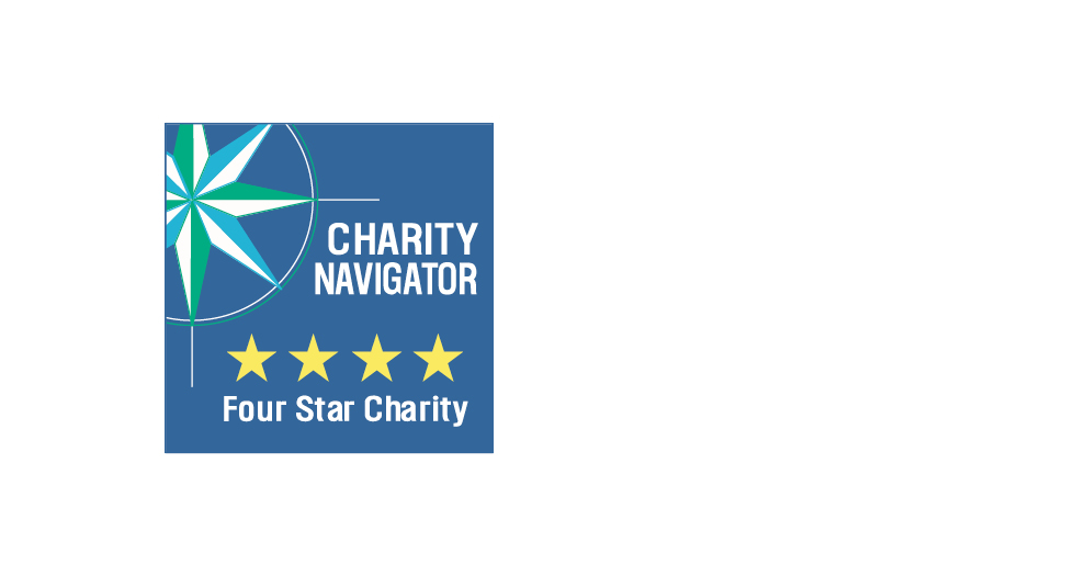 CHARITY NAVIGATOR SEAL - VECTOR - ALIGNED LEFT FINAL.jpg