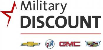 NEW 2018 GM MIL DISCOUNT LOGO 16MIL_SML_4DIV-4C.jpg