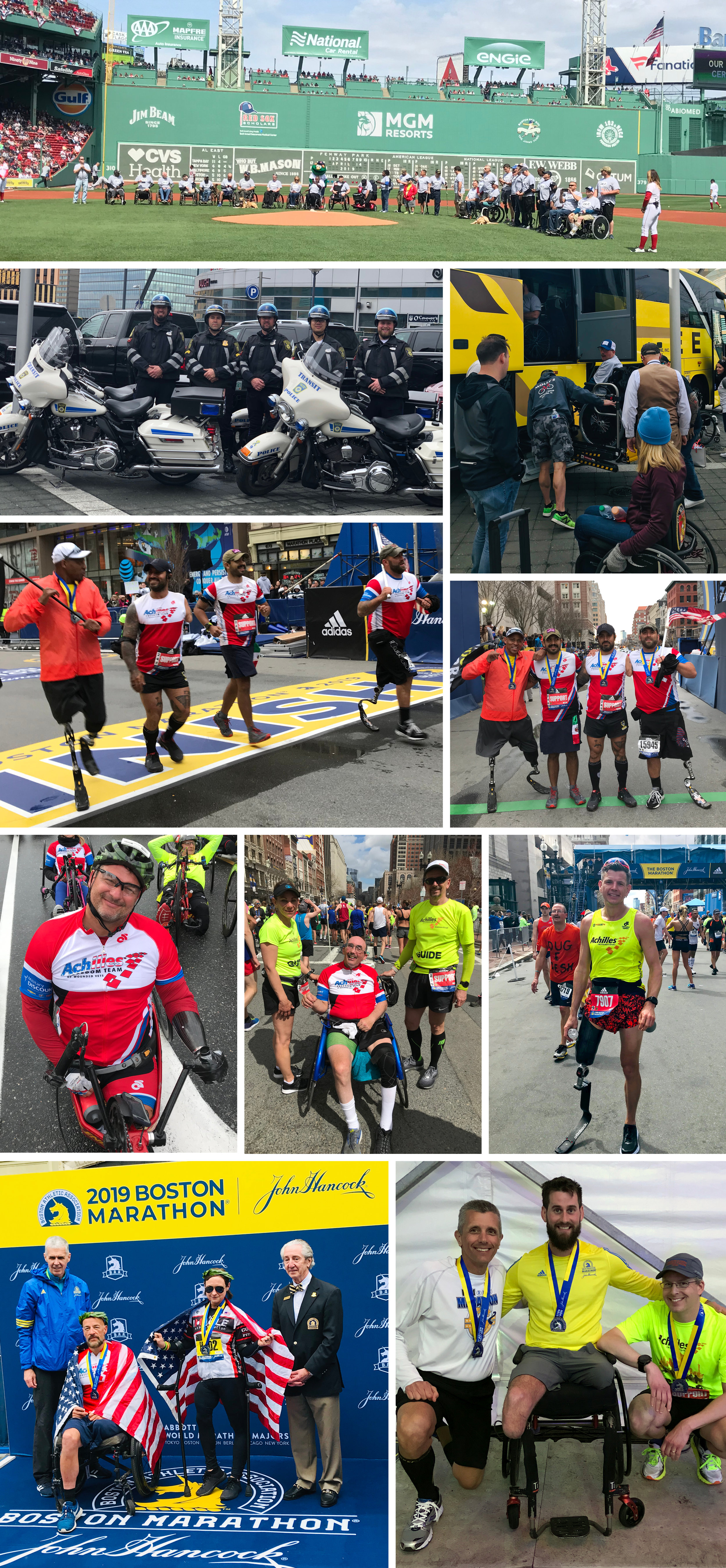 2019-05 Boston Marathon collage.jpg