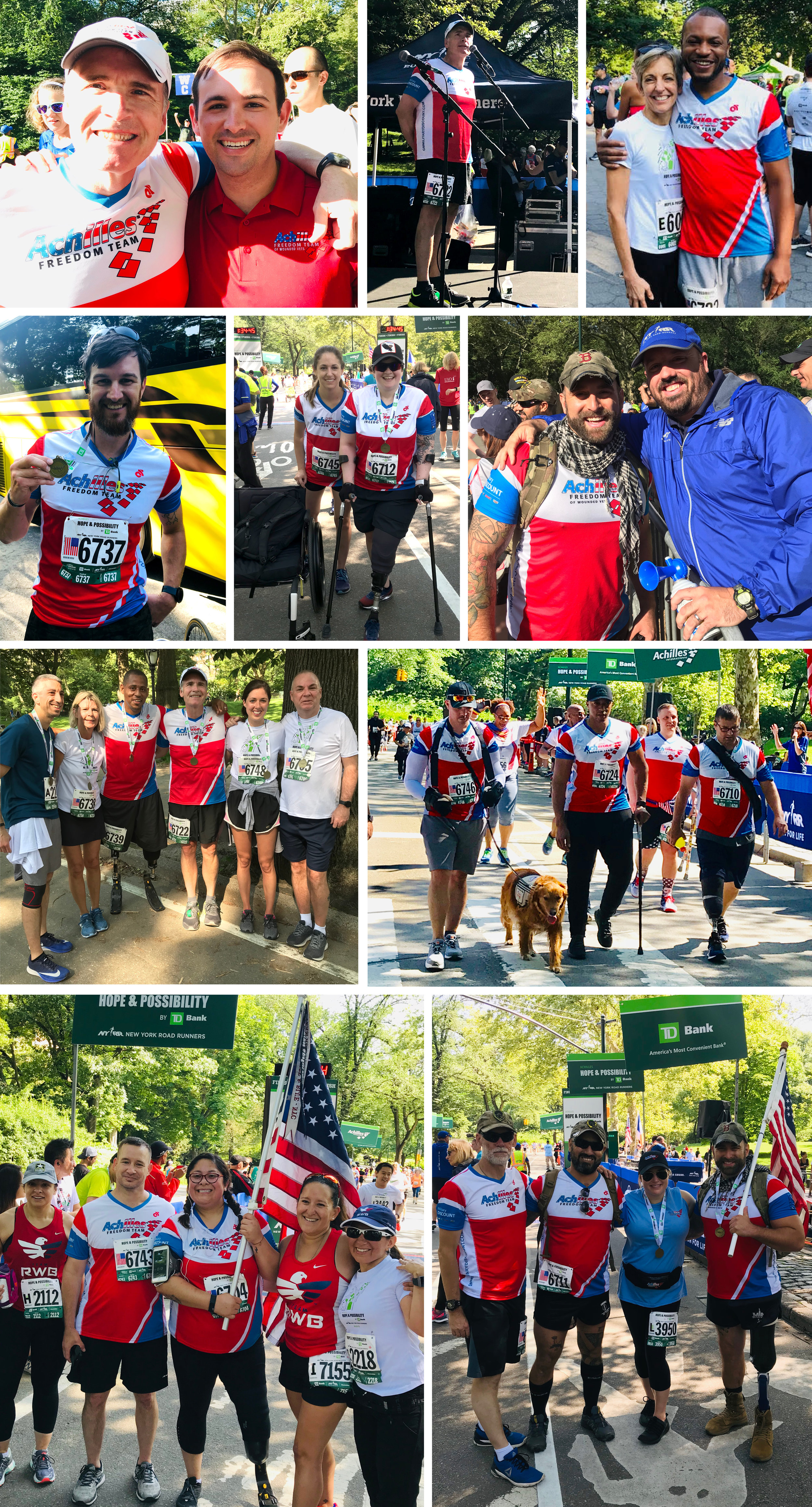 2019 FT HP Collage Race Day.jpg