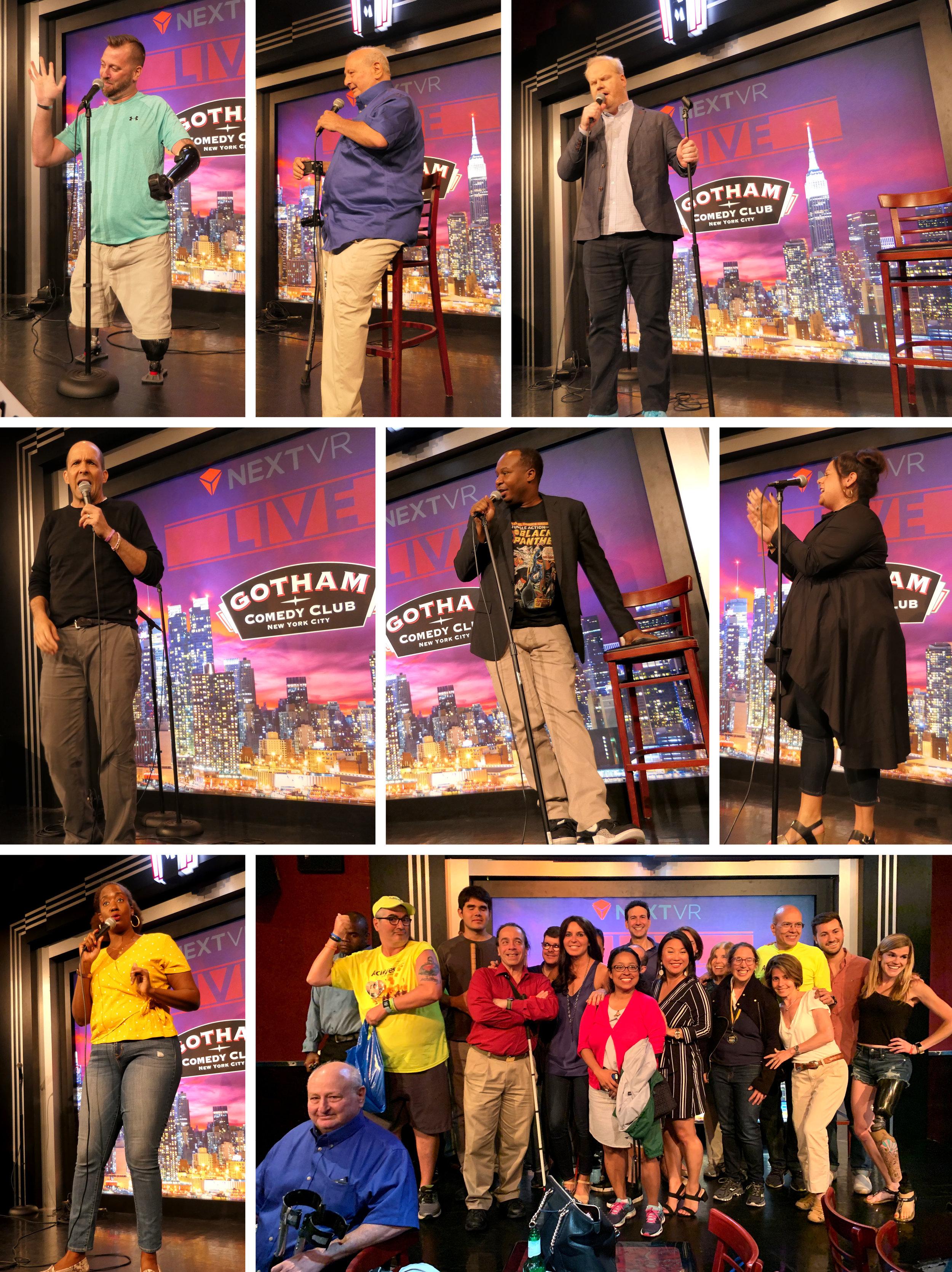 2019 Comedy Night Collage.jpg