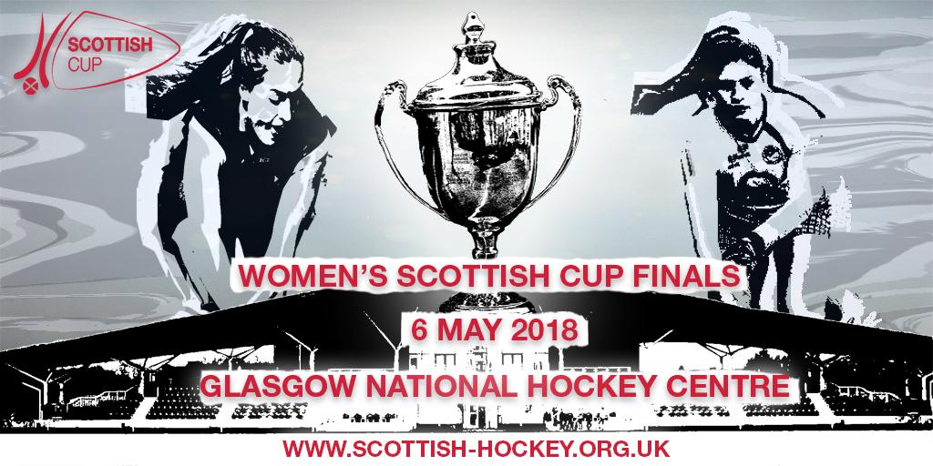 Scottish_Cup_Finals_2018_WOMen_Twitter.jpg