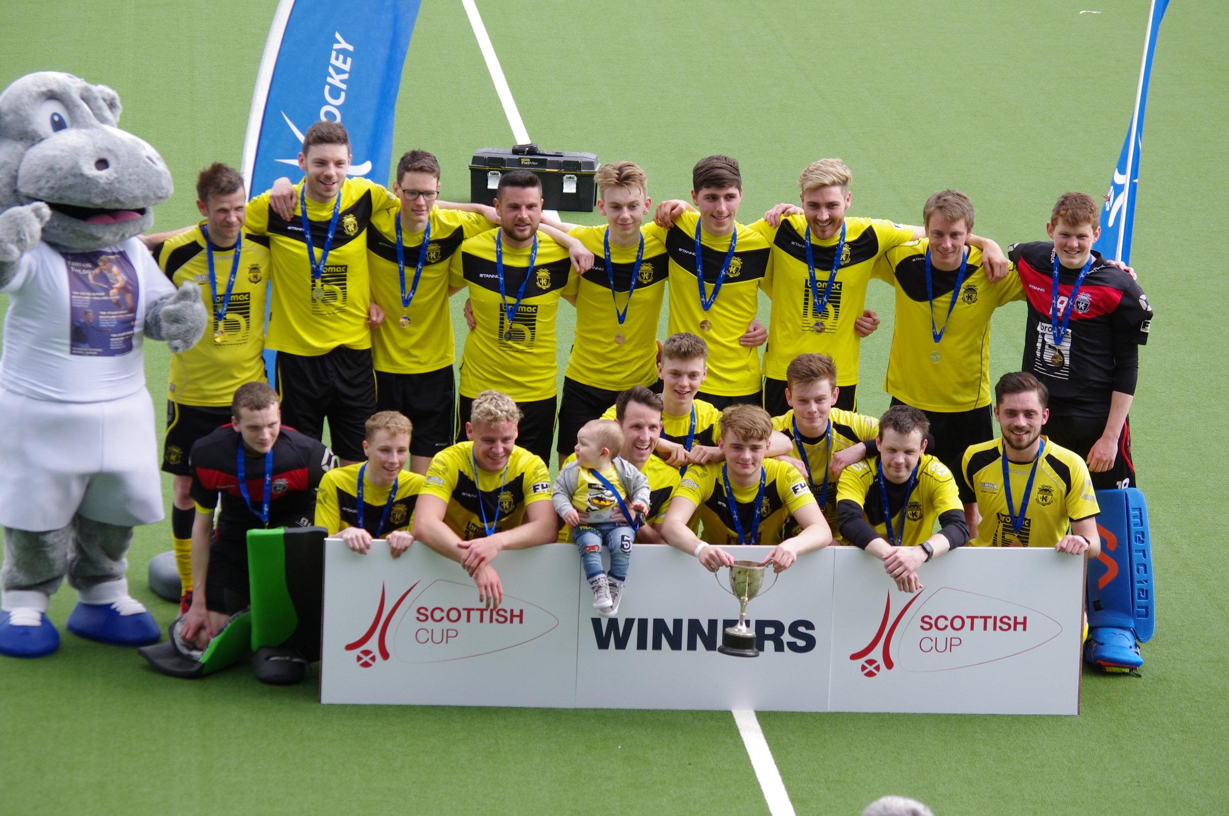 Scot_CupWin_team.JPG