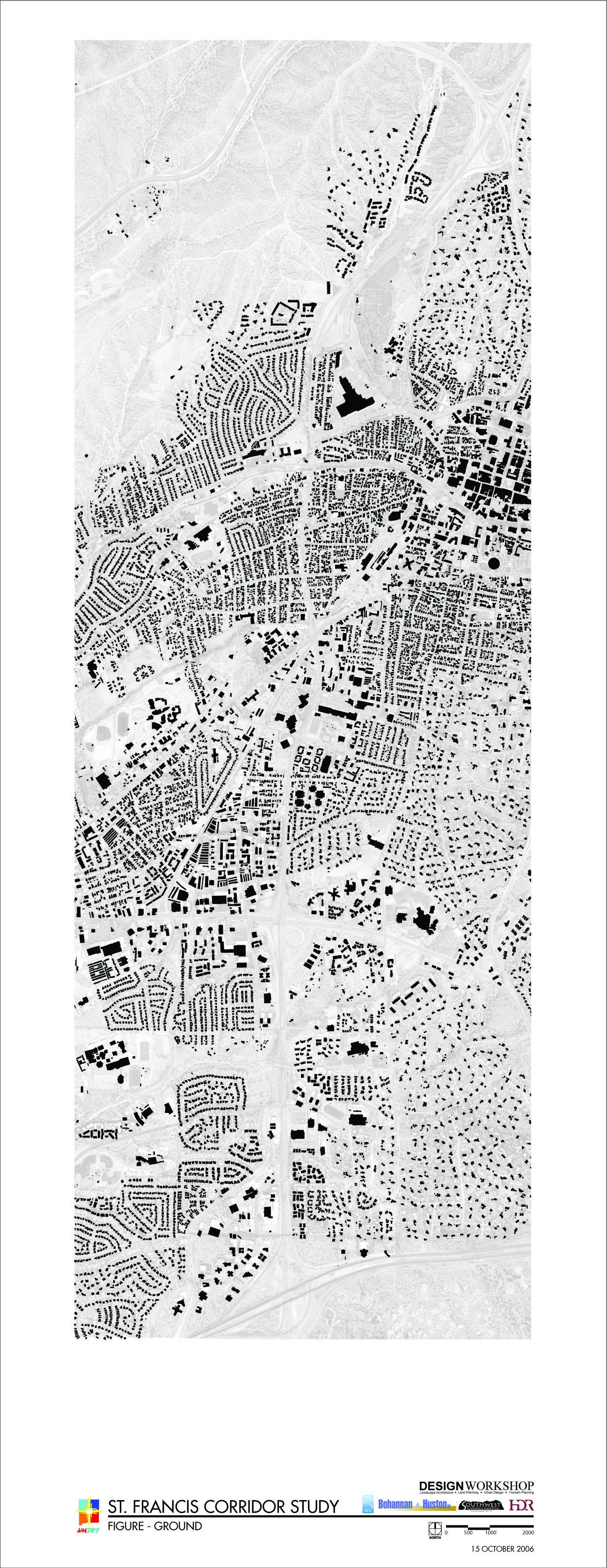 sfc_diagrams_figure_ground.jpg