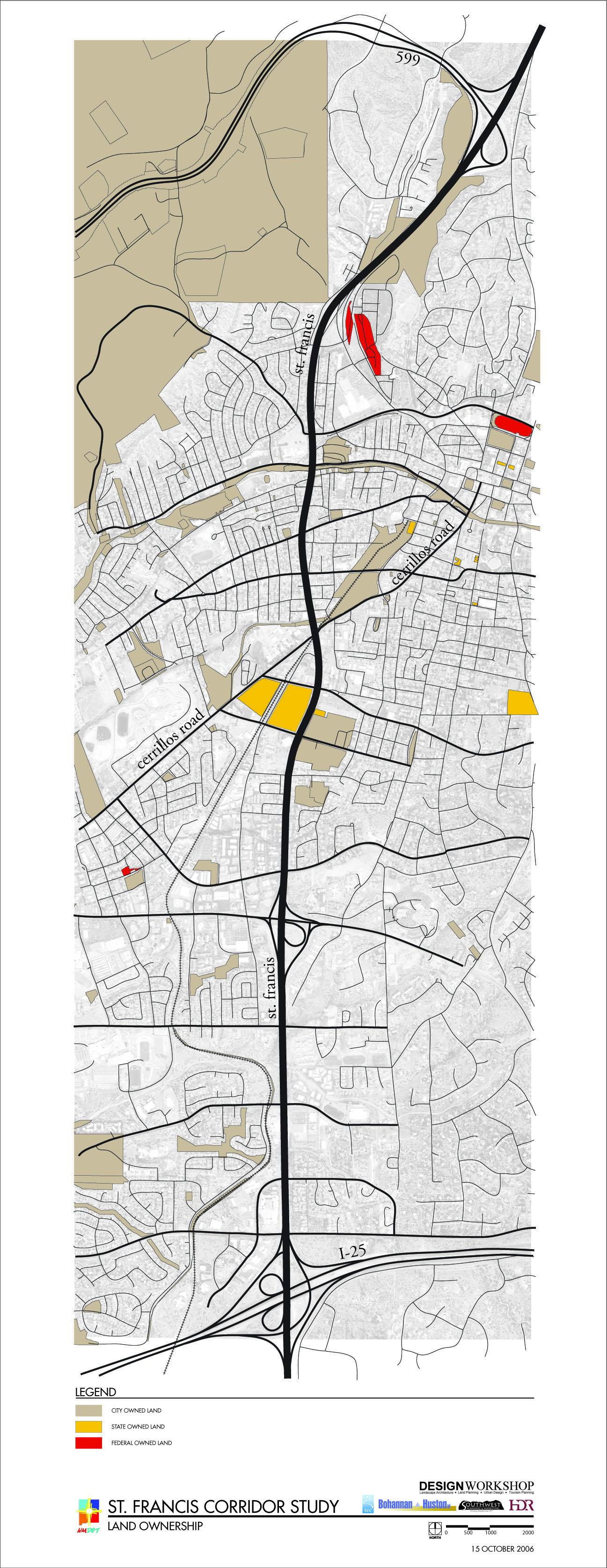 sfc_diagrams_land-ownership.jpg