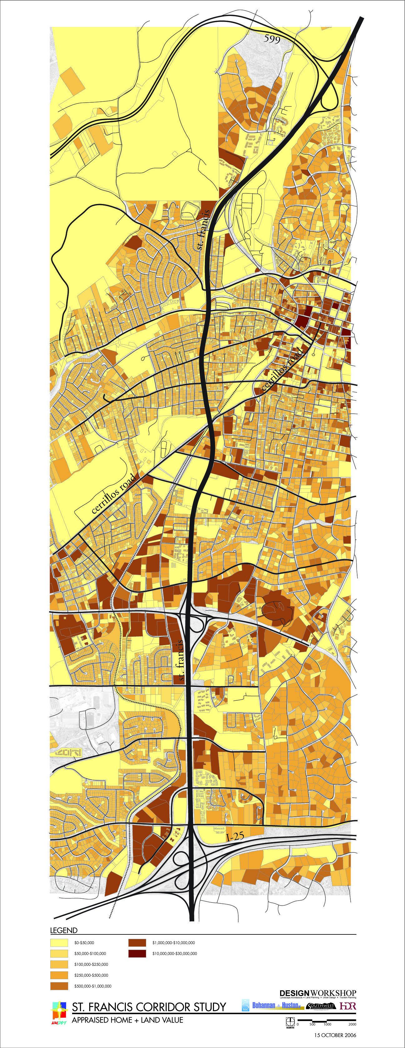 sfc_diagrams_land-value.jpg