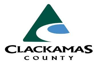 clackamas_county_logo-new.jpg