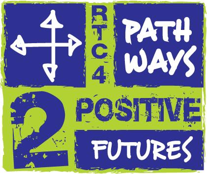 pathways-square.jpg