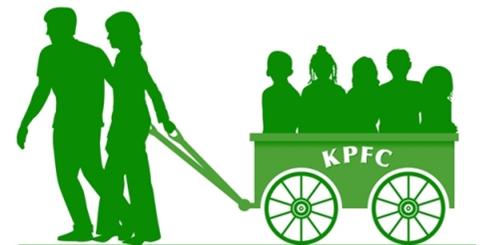 kpfc.png