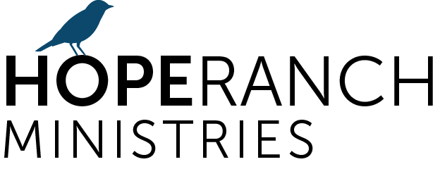 Hope_Ranch_Logo.png