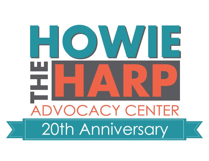 HOWIE-HARP-2015-LOGO.jpg