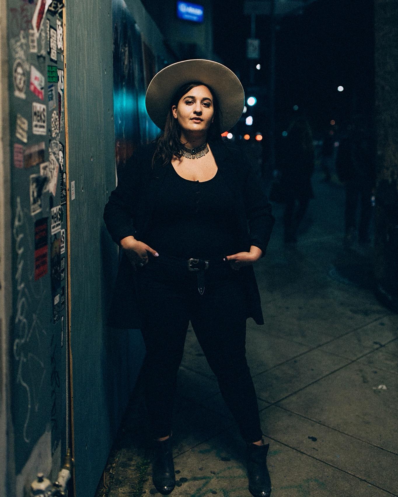 Photo by Lauren Sepulveda