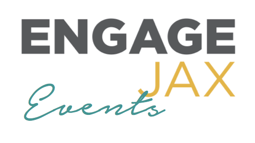 EngageJax-Events.png