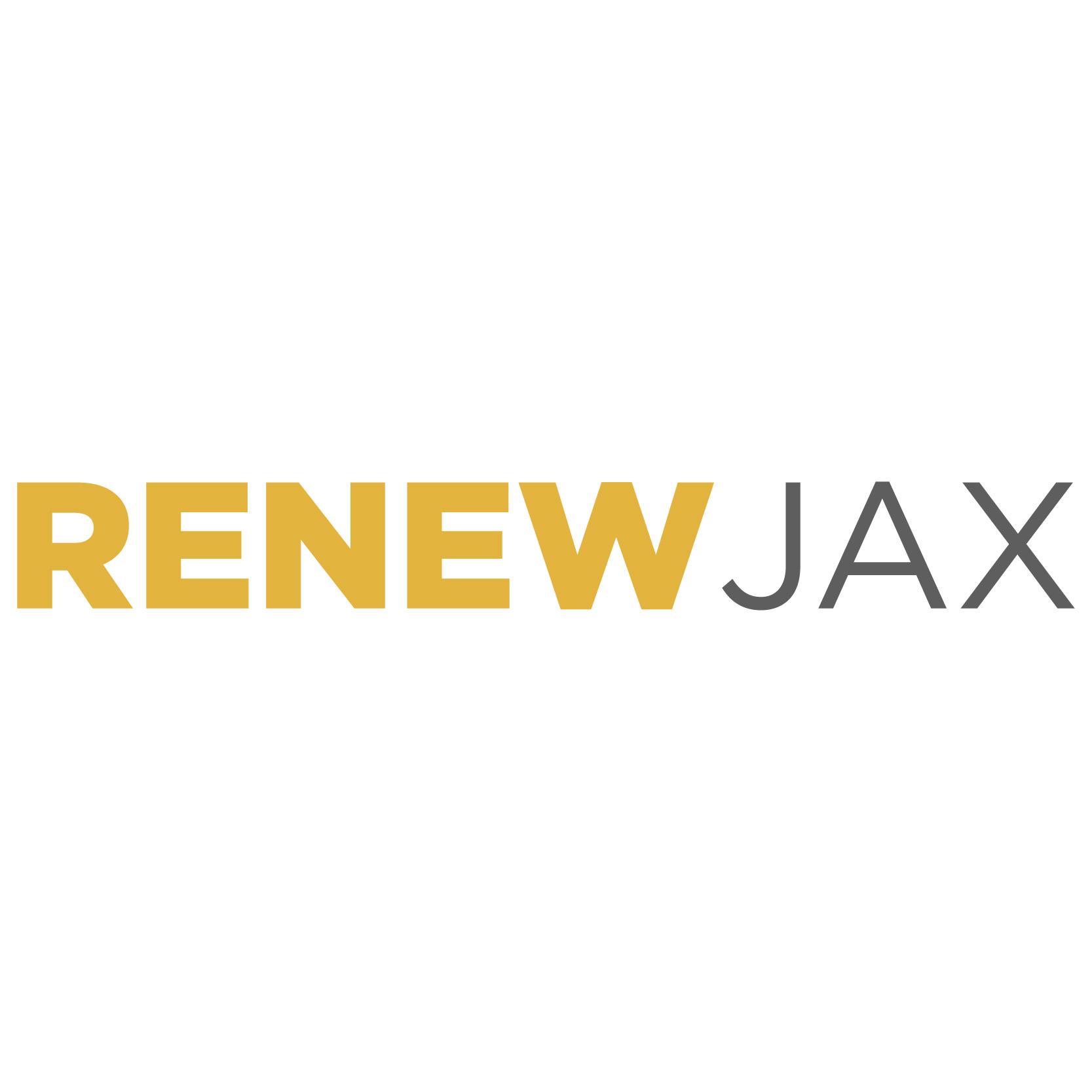 renewjax.jpg