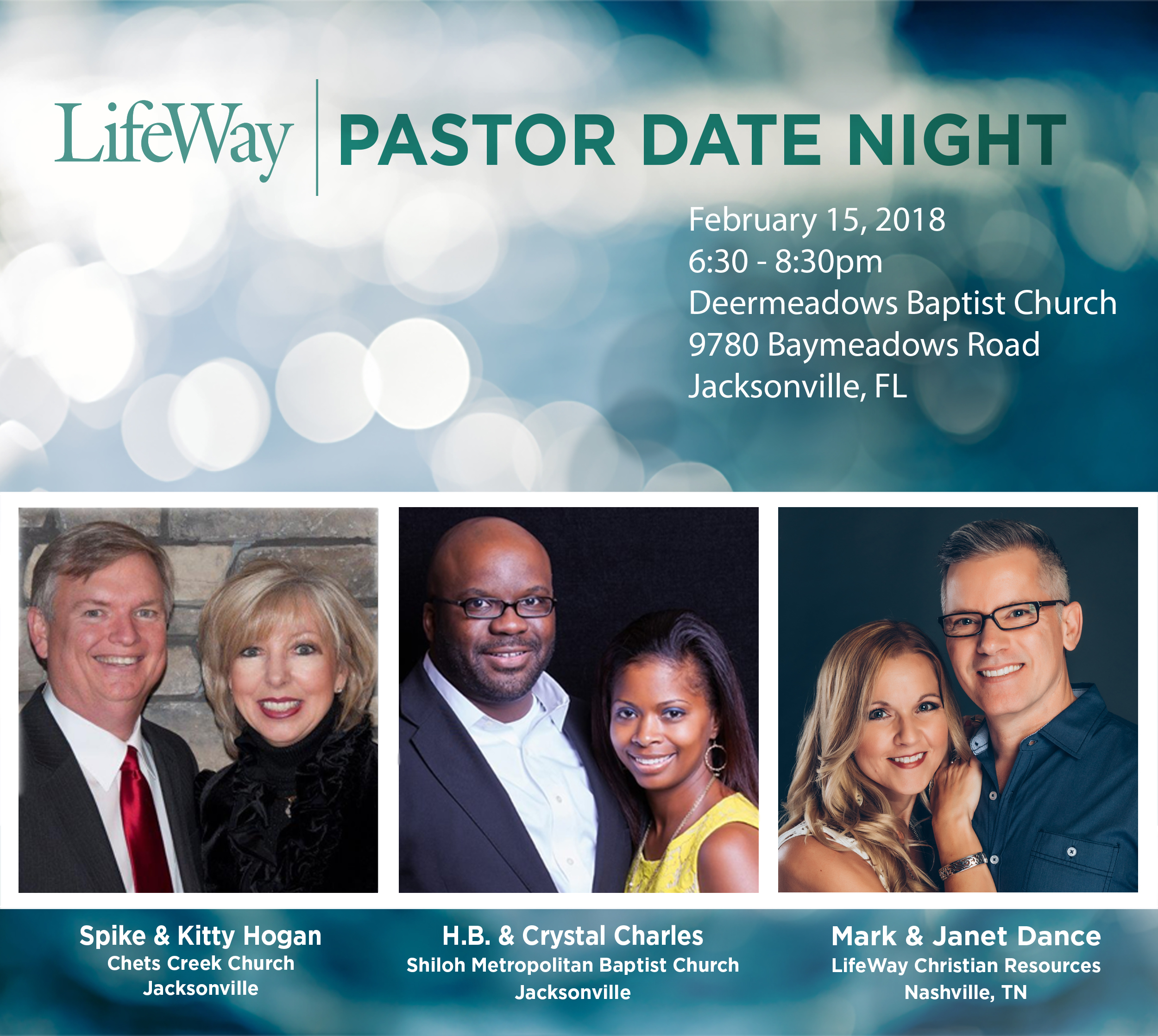Pastor Date Night flier_final.jpg