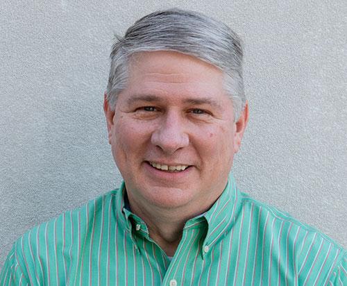 Rick-Wheeler.jpg