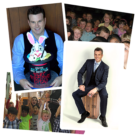 mick-peck-auckland-magician-photo-birthday.png