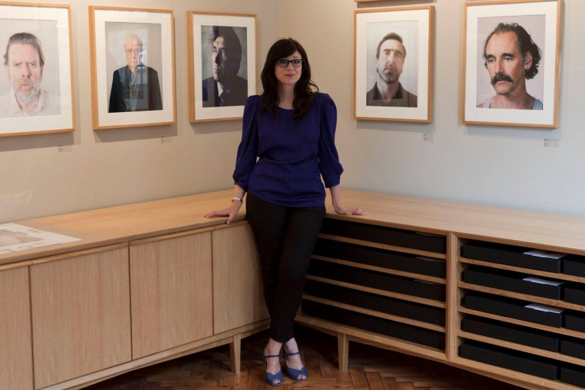 Francesca-Genovese-Gallery-Director.jpg