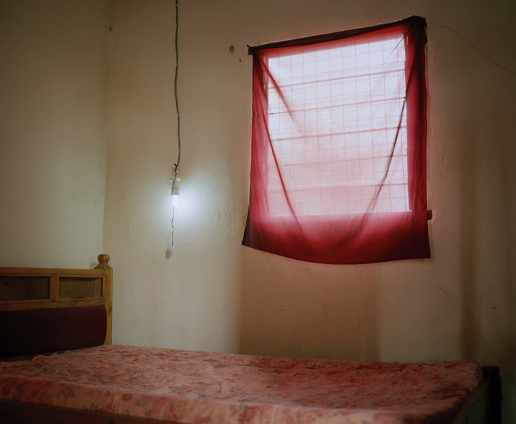 bed+and+light,+kalama+community+conservancy,+northern+kenya-from+the+series+'with+butterflies+and+warriors'-David+Chancellor.jpg