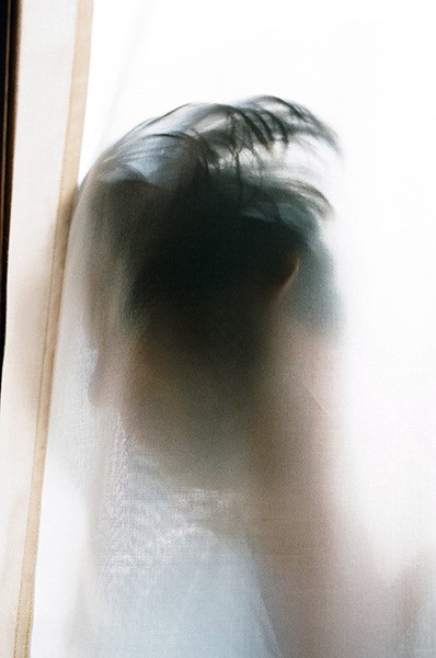 © Sophie Harris-Taylor