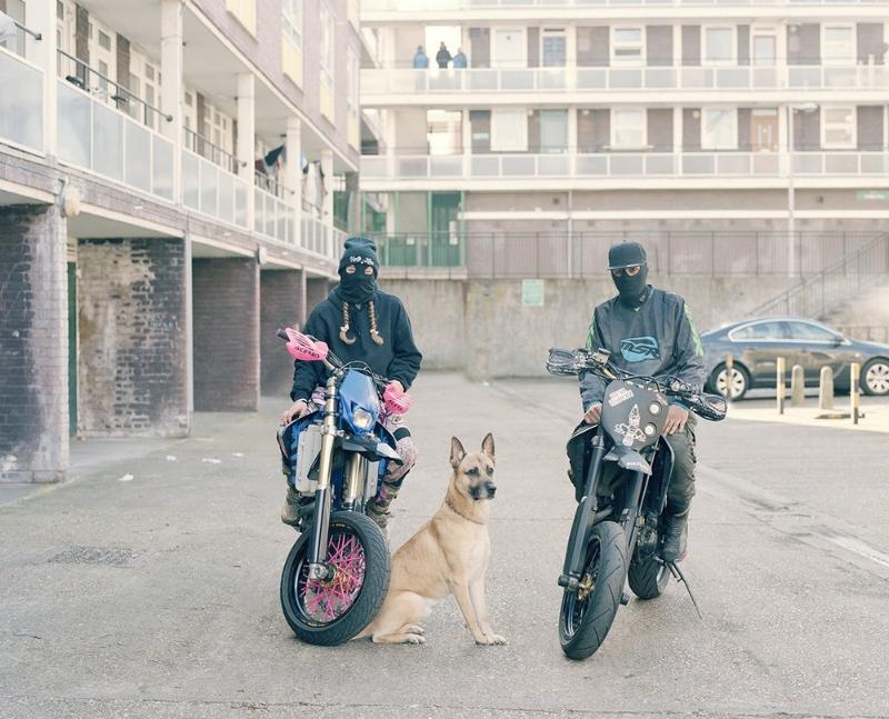 bikes12.jpg