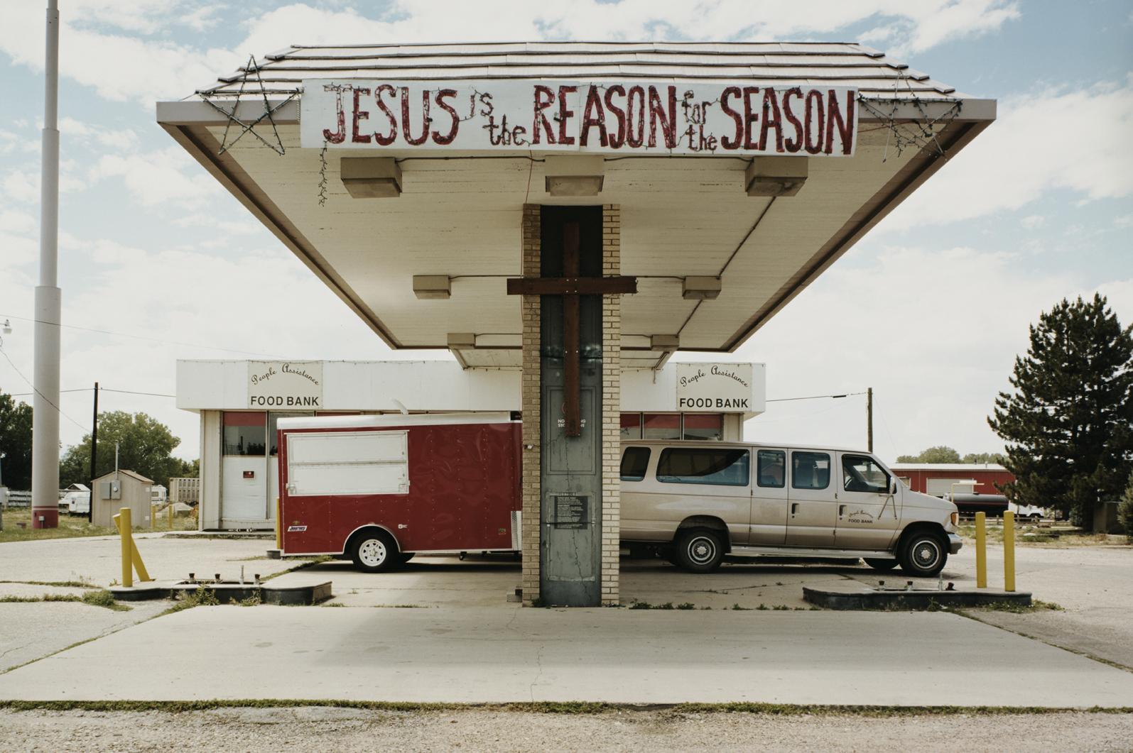 North Main St, Sheridan, Wyoming.jpg