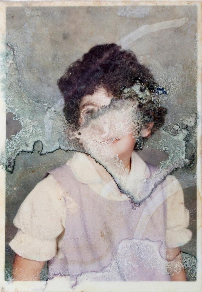 Belinda,-Destroyed-(found-photo)